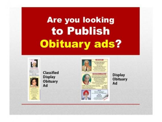 obituary-ads-in-newspaper