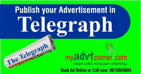 telegraph-newspaper-ad
